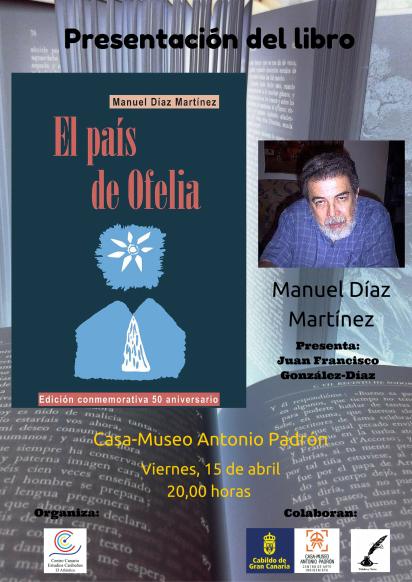 MDíaz Martínez