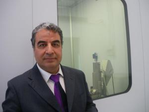mohamad-osman