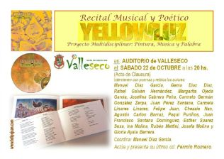 yellowluz