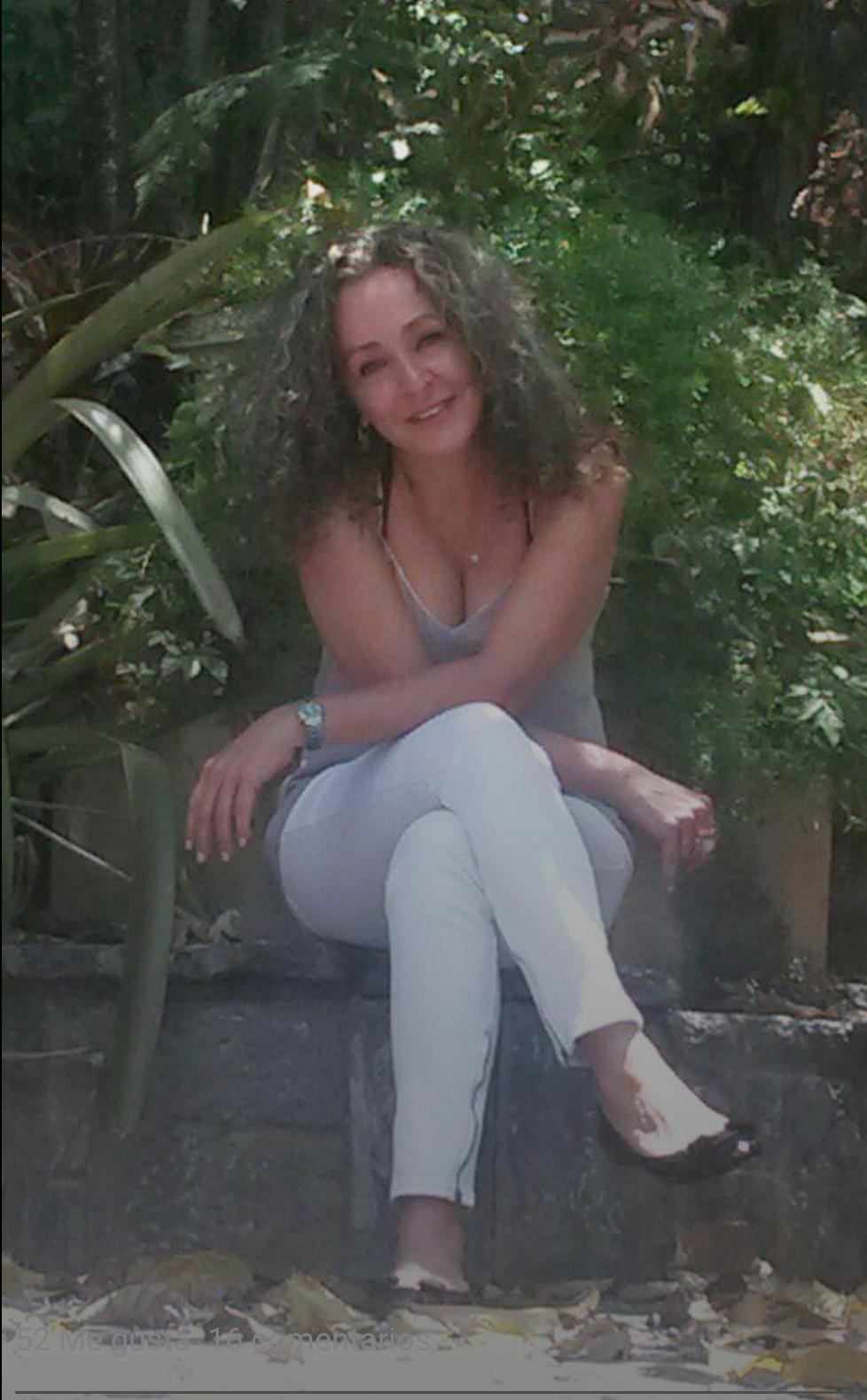 ángela Molina Retrato De Una Mujer Que Se Desnuda Palabrayverso
