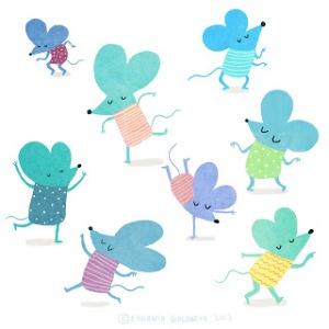 ratones-bailando2