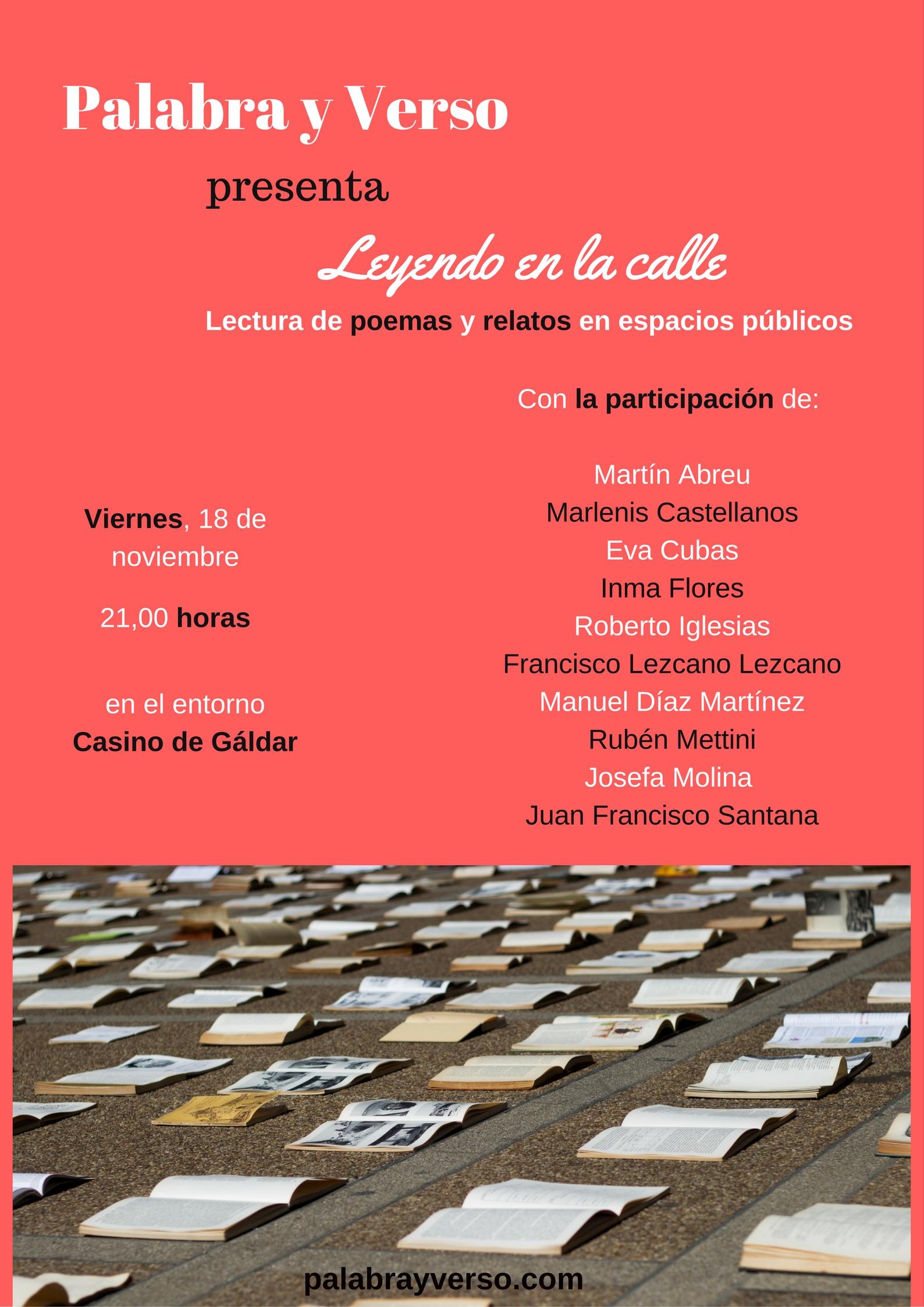 cartel-leyendo-3