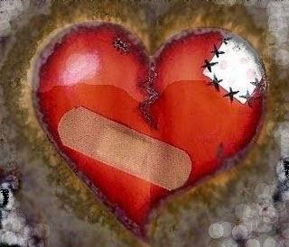 corazon roto[1]