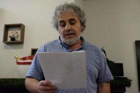 Leonilo Molina