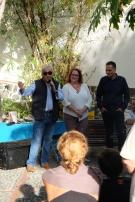 Presentación Santiago Gil 054