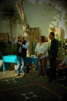 Presentación Santiago Gil 059