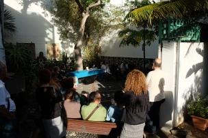 Presentación Santiago Gil 088
