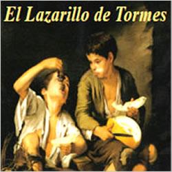 el-lazarillo-de-tormes-14269