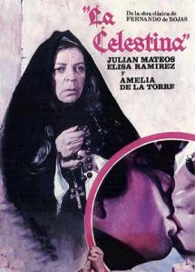 La_Celestina-547441959-large