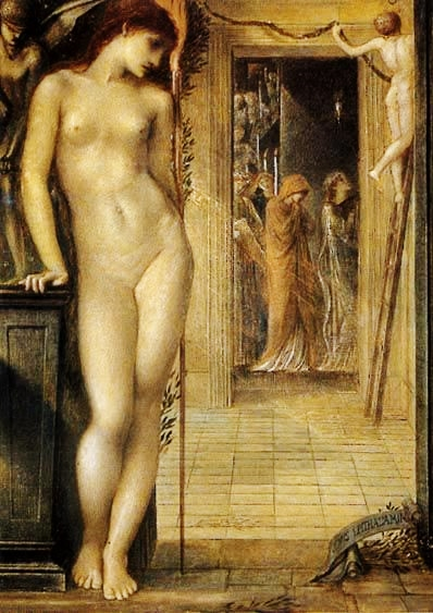 7_XVenus_Epithalmia_Burne_Jones