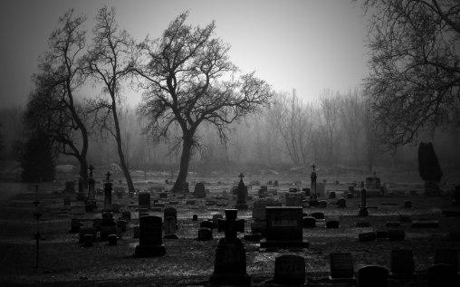 cementerio-el-dia-de-todos-los-santos
