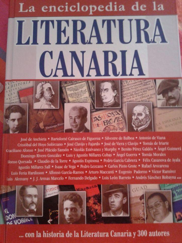 foto enciclopedia