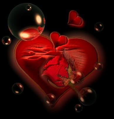 historia-de-dos-corazones