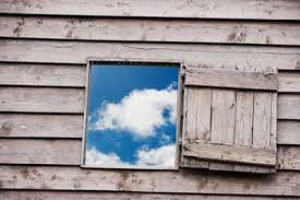 ventanas al cielo