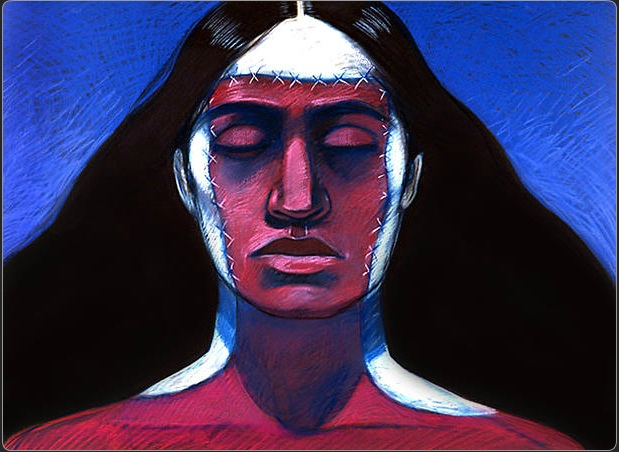FEMINISMO-CHICANO-3
