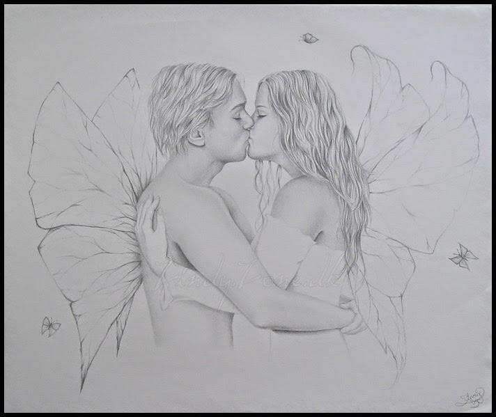 imagenes-de-amor-para-dibujar (3)