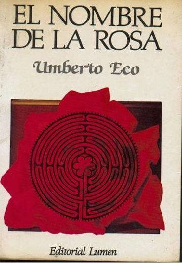 el-nombre-de-la-rosa-eco11
