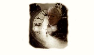 Abuela imagen paa poema