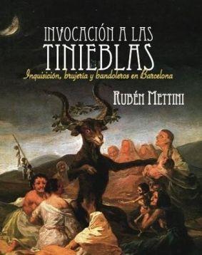 Invocacion-tinieblas-Ruben-Mettini_