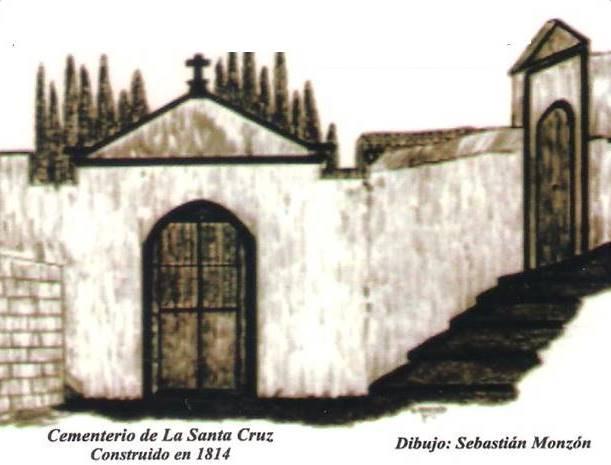 Cementerio viejo1 (2)