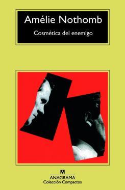 Cosmética_del_enemigo