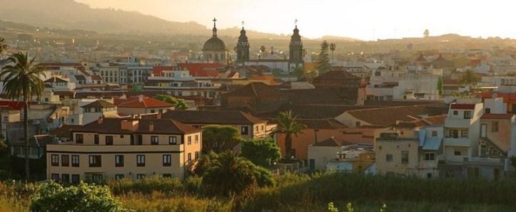San_cristobal_de_la_laguna-la_laguna