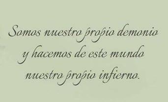 Frases-celebres-Oscar-Wilde
