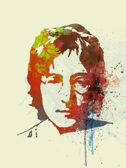 john-lennon-irina-march