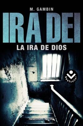 Ira_Dei_baja