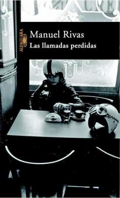 Portada_Llamadas_perdidas_Manuel_Rivas