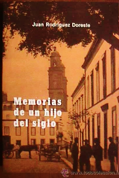 Portada_Memorias_hijo_siglo.jpg