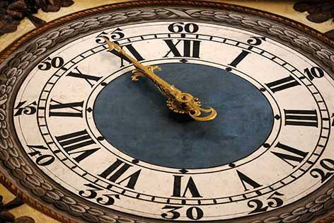 reloj-viejo-italia-gr