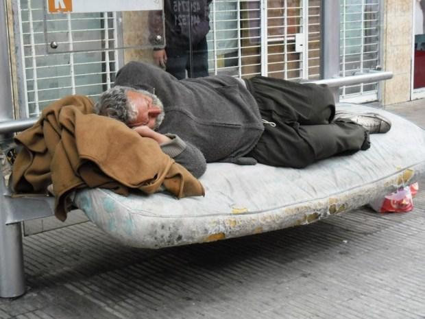 durmiendo-en-la-calle