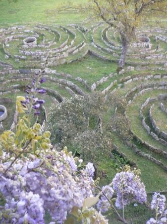 jardin-pazo-de-tor