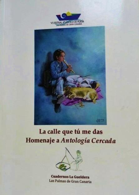 la_calle_que_tu_me_das_cubanos_231117