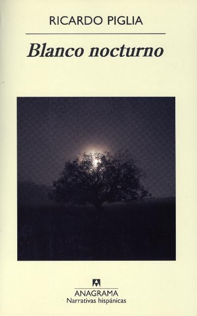 blanco-nocturno