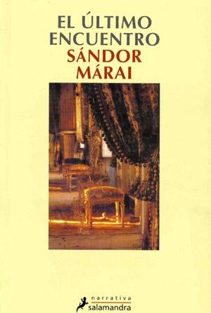 portada_sandor_marai