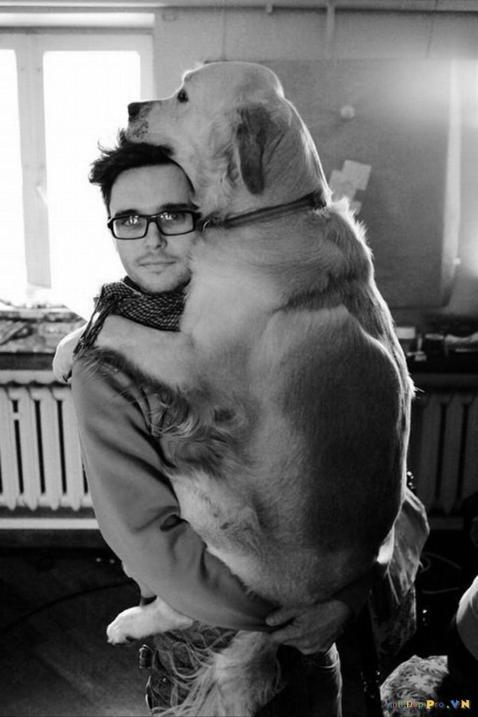 14_Perros-abrazando-a-sus-Dueños-5