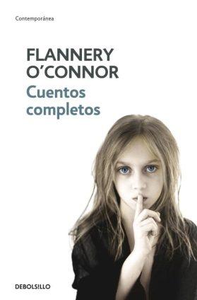 Cuentos_completos