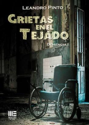Portada_Grietas_en_tejado
