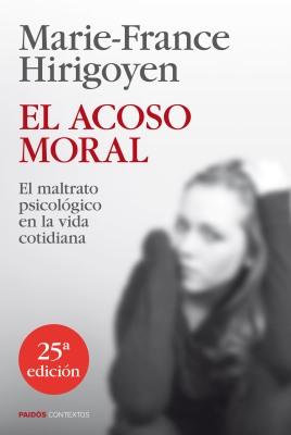 el-acoso-moral_9788449329050