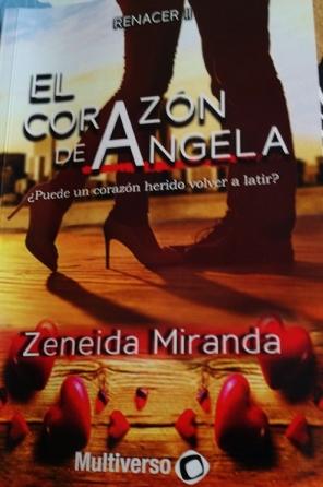 Portada_Zeneida_Miranda