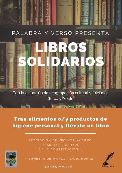 Evento solidario (4)
