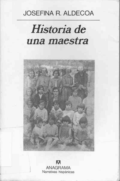 historia_de_una_maestra_-_josefina_aldecoa