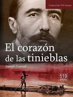 thumb_book-el-corazon-de-las-tinieblas.330x330_q95