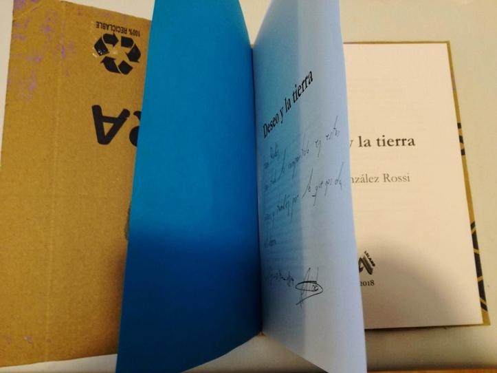 2_Cartón_y_Cuaderno