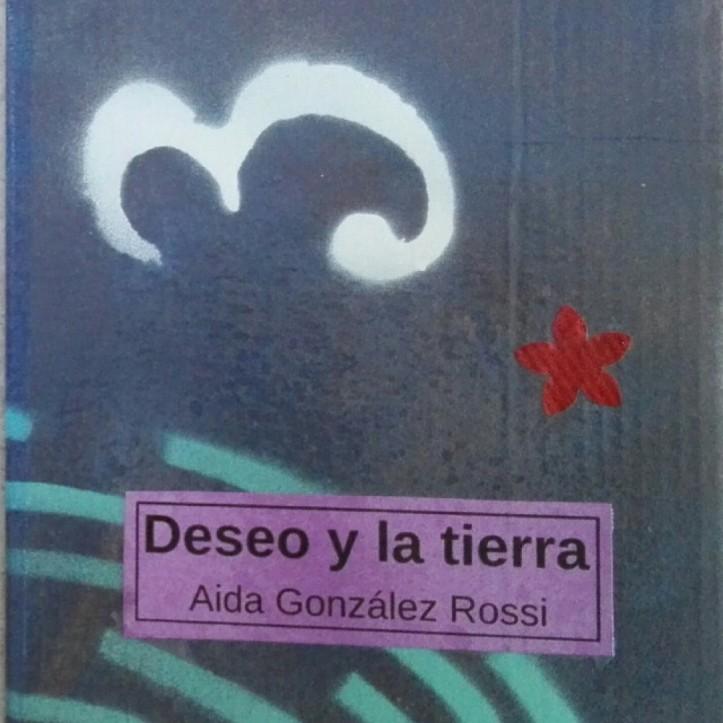 deseo_y_la_tierra
