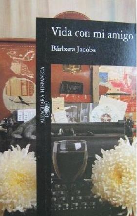 libro-1466087063