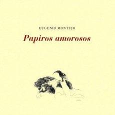 papiros amorosos