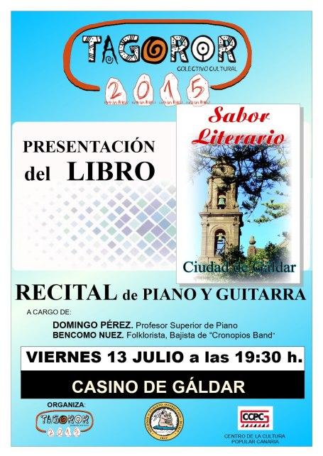SABOR LITERARIO_PRESENTACION 13 JULIO.jpg